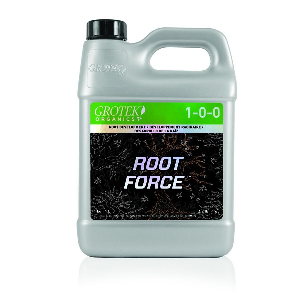 Grotek Root Force