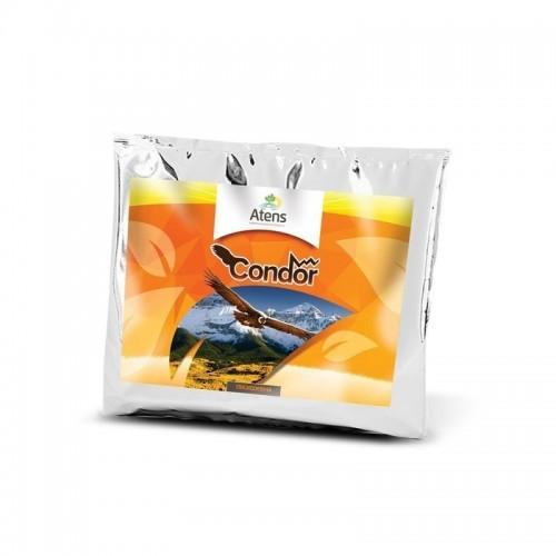 Tricodermas Condor Shield