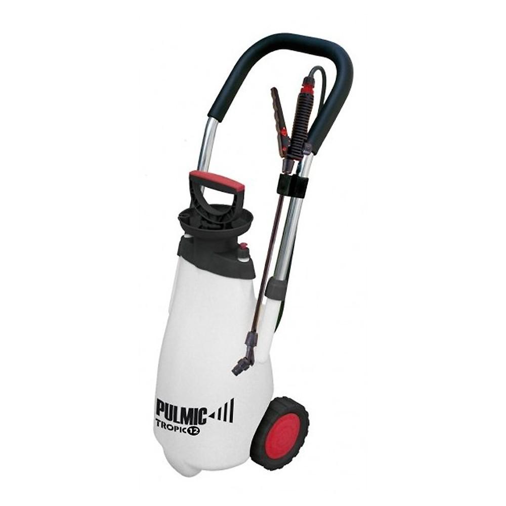 Pulverizador Pulmic TROPIC 12