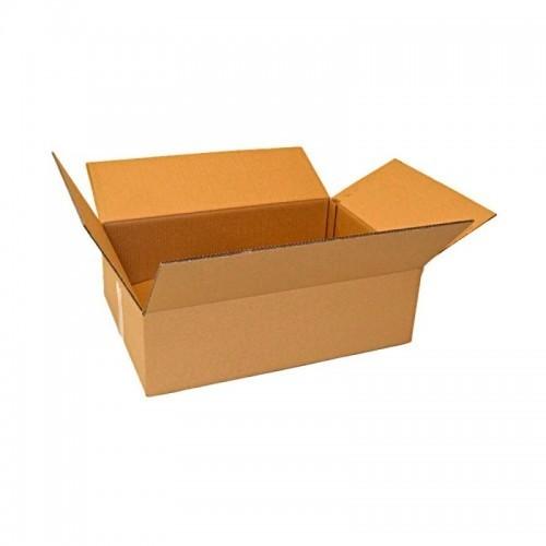 Packs cajas trasporte para bandejas de clonación