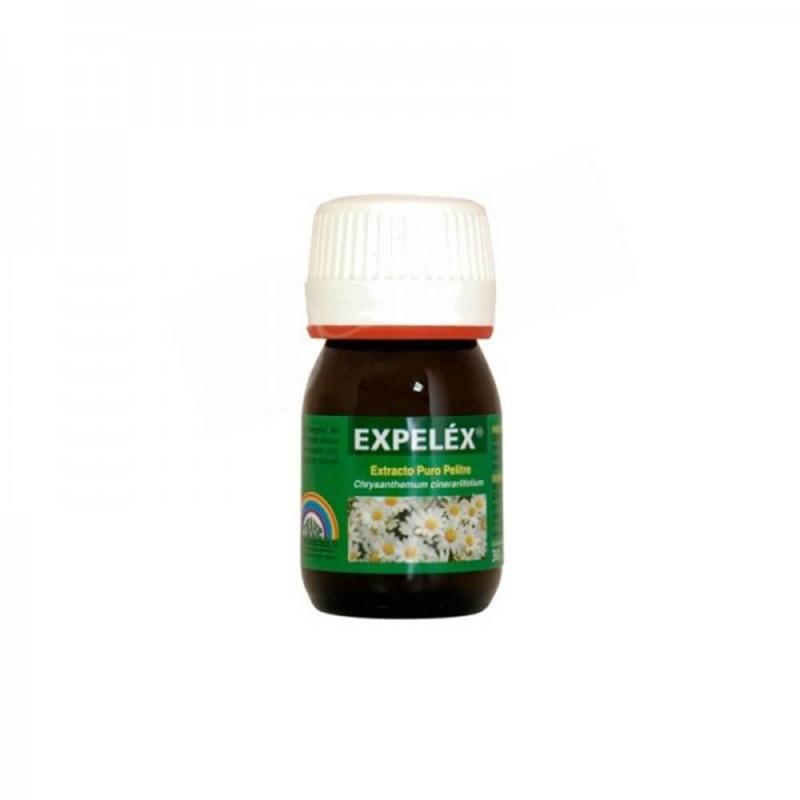 Expelex 30 ml