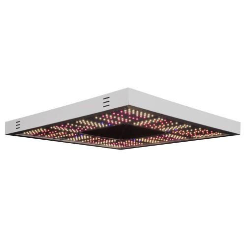 Panel LED Heisenberg 85 cm