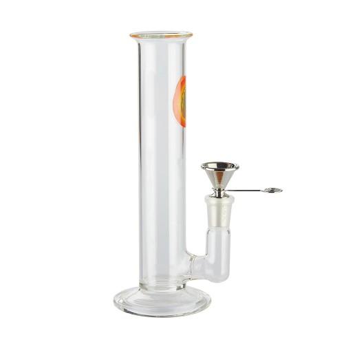Bong Cristal Classic 19cm
