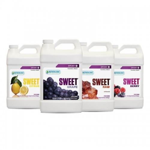 Botanicare Sweet