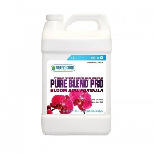 Botanicare Pure Blend Pro Soil