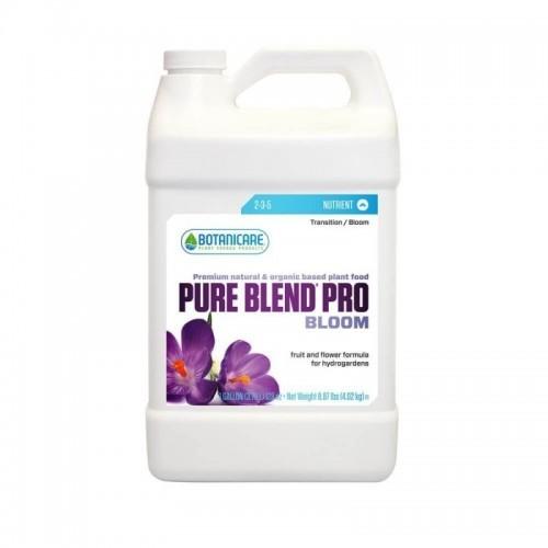 Botanicare Pure Blend Pro Bloom