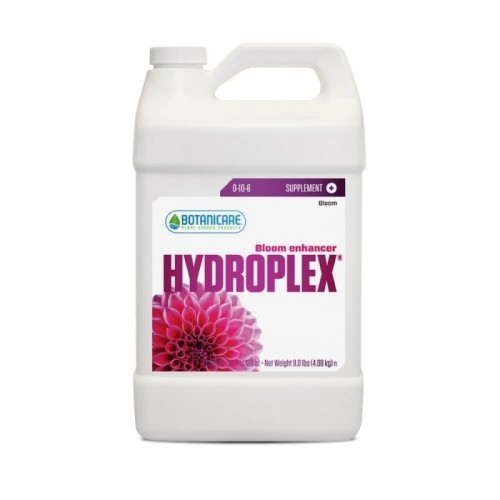 Botanicare Hydroplex Bloom