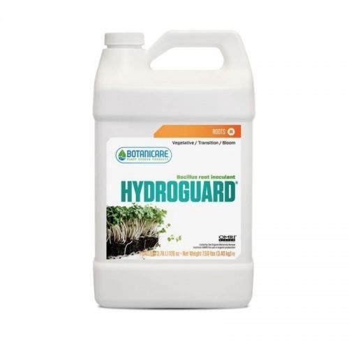 Botanicare Hydroguard
