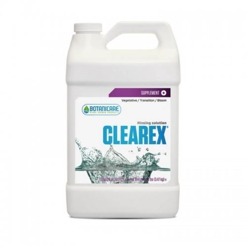 Botanicare Clearex