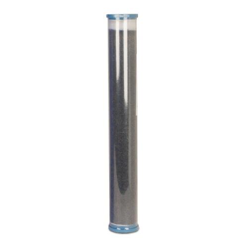 Filtro des-ionizador de agua 20