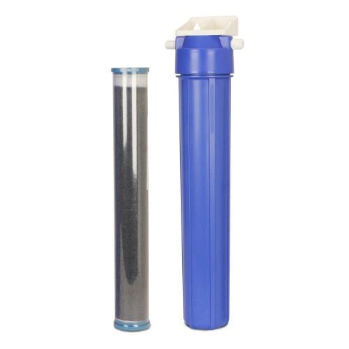 KIT Filtro des-ionizador 20