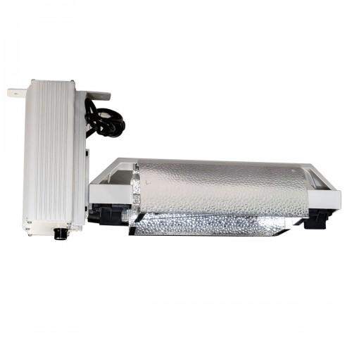 Luminaria Edison 1000 W HPS