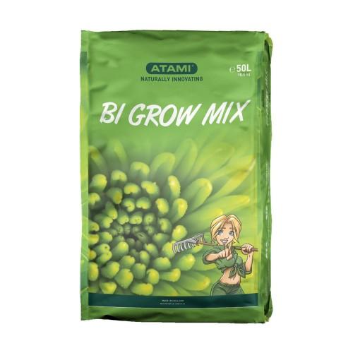 Atami Bio Grow Mix