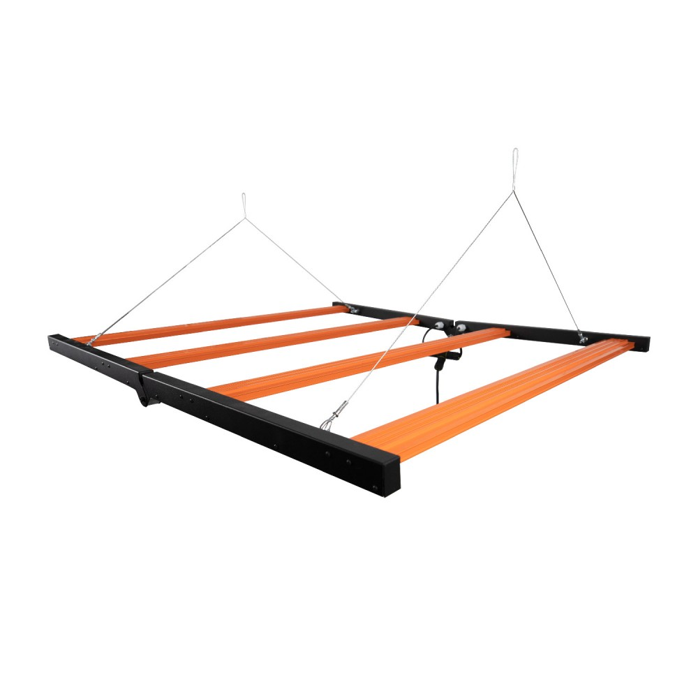 Lampara Led BioLed Plank 630w