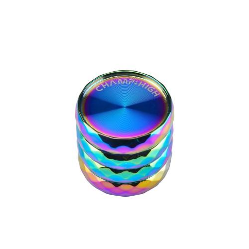 Grinder Diamond Rainbow