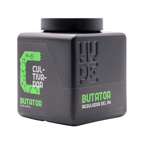 Hype Butator