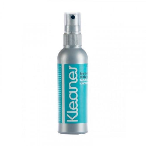 Limpiador de Toxinas Kleaner Spray