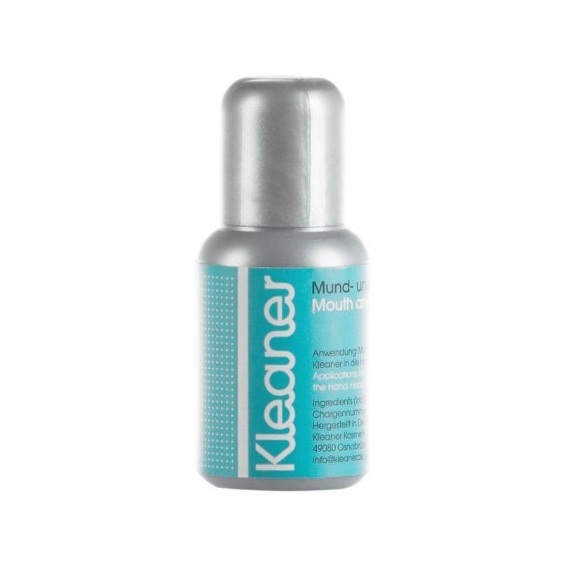 Limpiador de Toxinas Kleaner 30ml