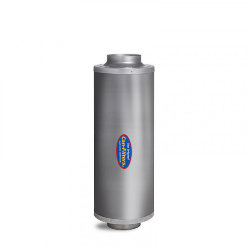 Can In-Line 1500 Filter