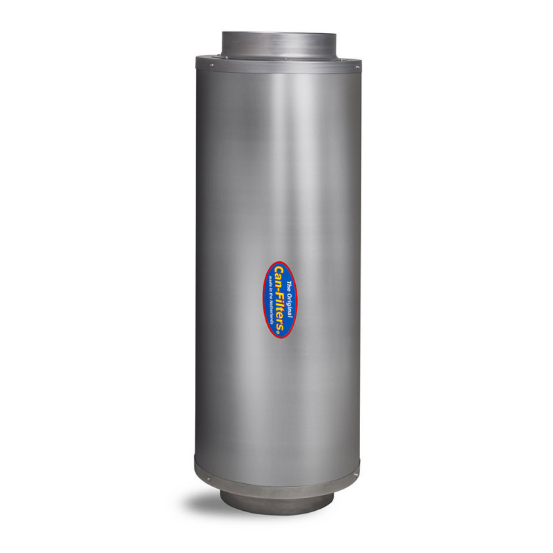 Can In-line 3000 Filter