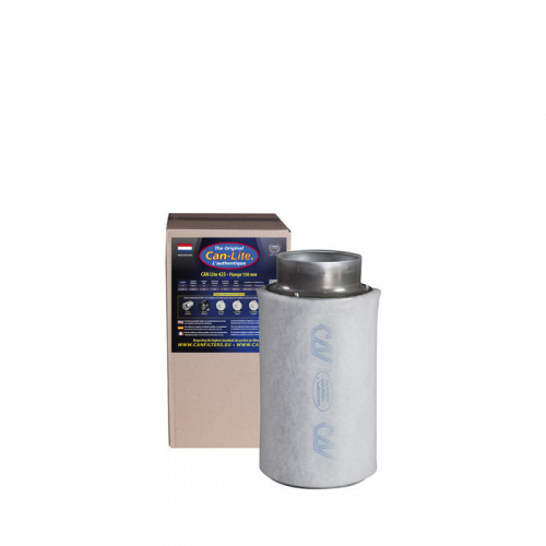 CAN-Lite 425 Filter