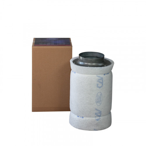 CAN-Lite 1000 Filter
