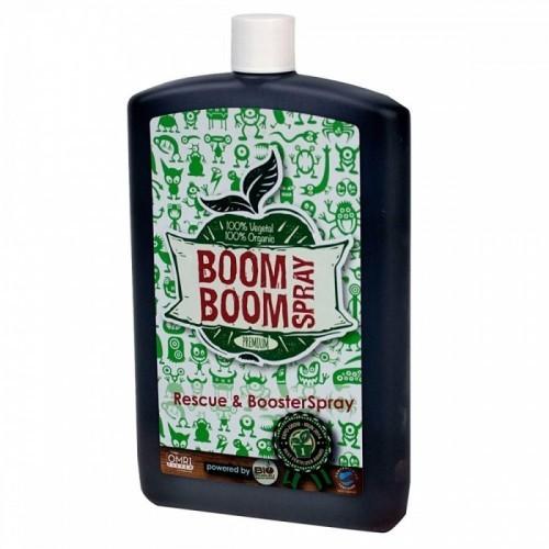 Biotabs Boom Boom Spray