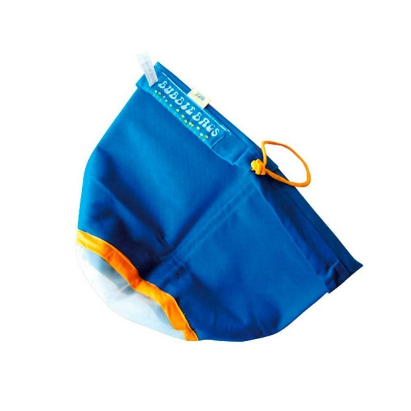 Pack Bolsas Bubblebag 4,5 L