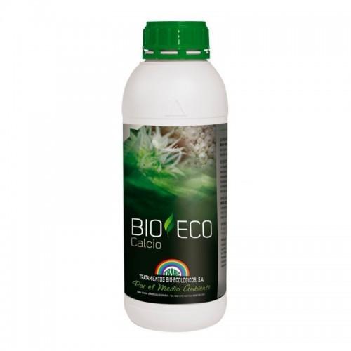 Trabe Bio-Eco Calcio