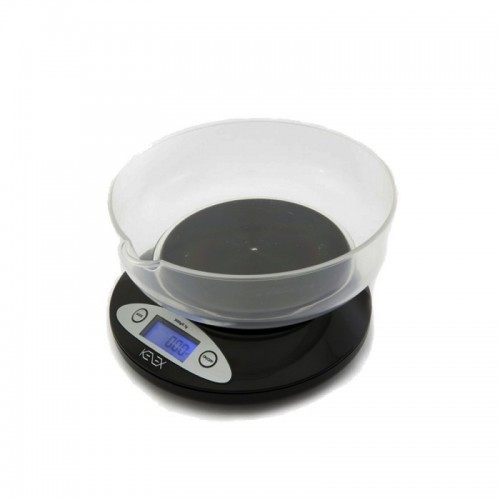 Balanza Kenex Digital Scale