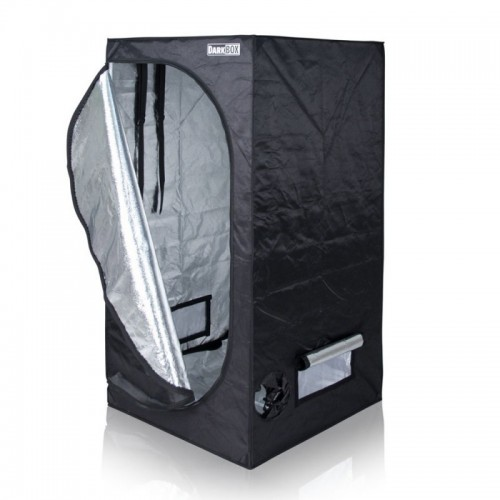 Armario Dark Box DB