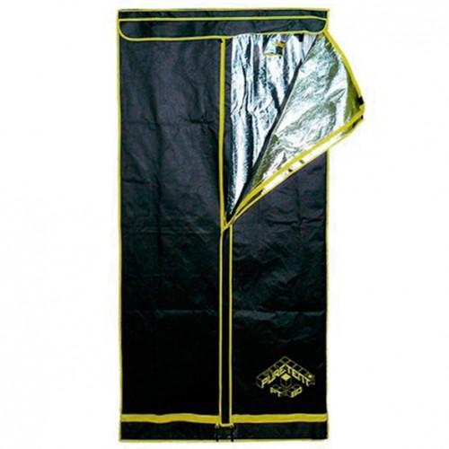 Armario de cultivo Pure Tent