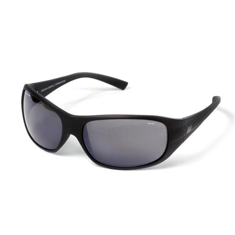 Gafas Method Seven MH Plus