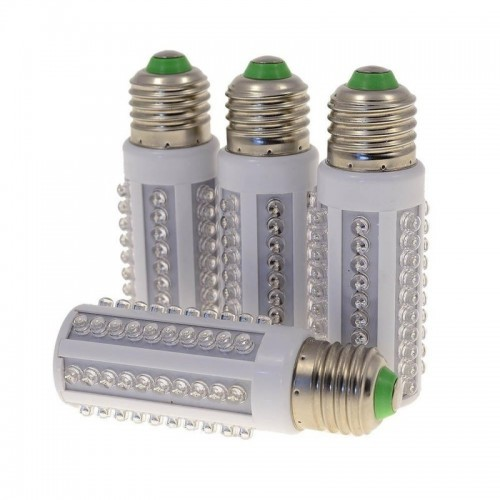 Pure Light Green Led 3.5w