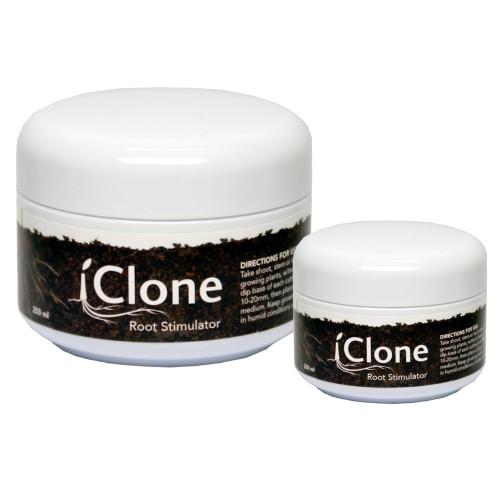 I Clone Gel