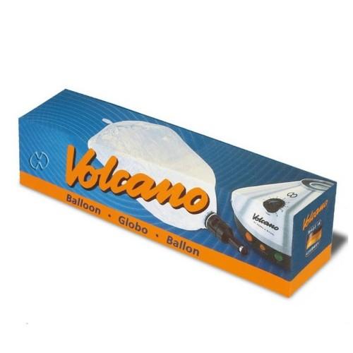 Bolsas de Repuesto de 3m Volcano
