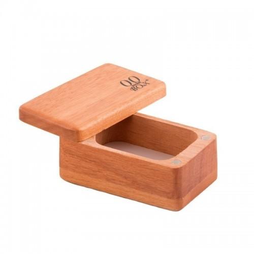00 Box Pocket