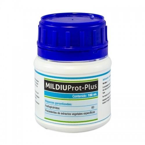MildiuProt Plus