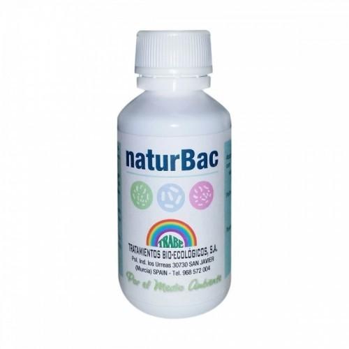 Naturbac