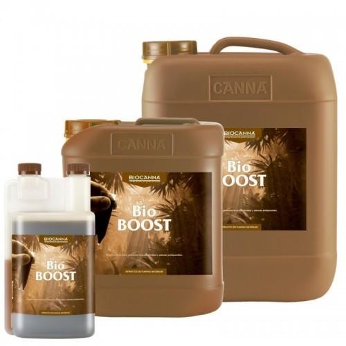 Canna Bioboost