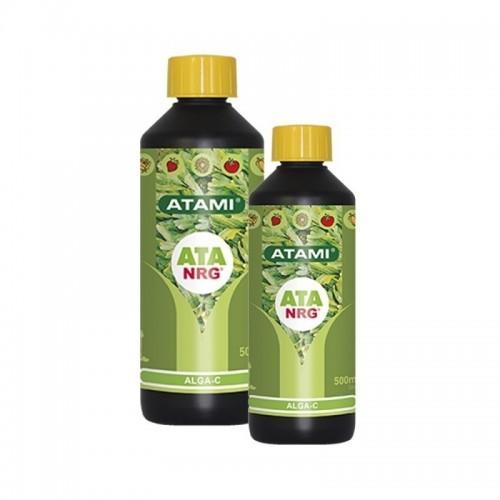 Atami Ata Organics Alga C