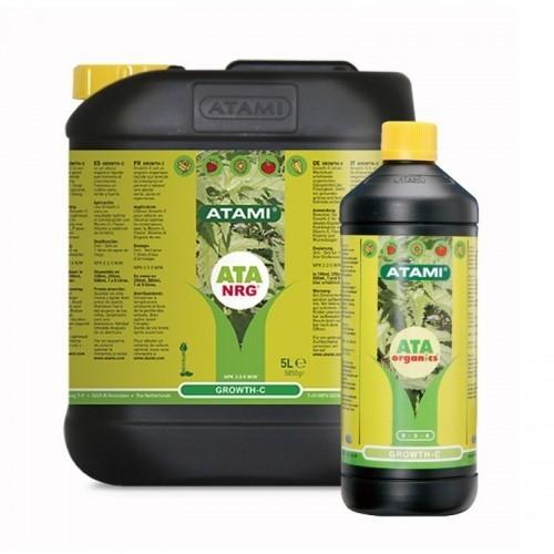 Atami Ata Organics Growth C